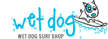 Wet Dog Surf Shop North Norfolk