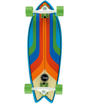 SK0015-osprey-skate-new-generation-28-cruiser-1-big
