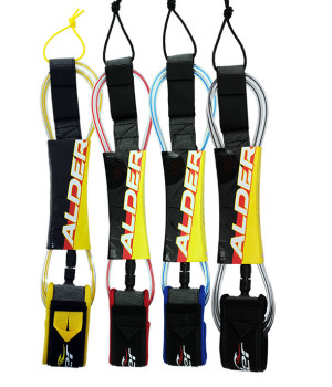 all_surf_leashes8