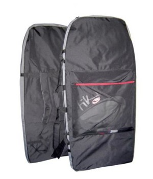 bboard bag