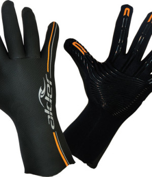 enzo-glove8