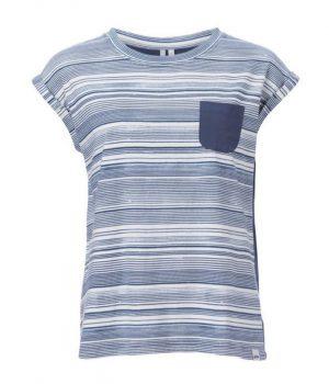 nautic-t-shirt