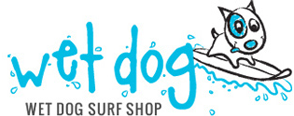 Wet Dog Surf Shop
